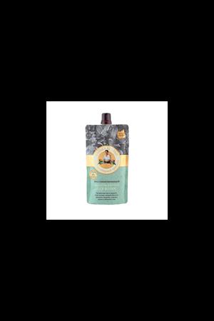 Bania Agafii szampon do włosów odżywczy 100ml