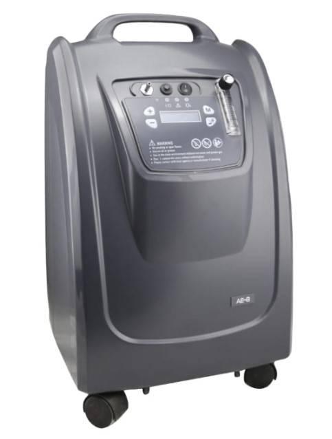 Koncentrator tlenu AERTI AE-5-W