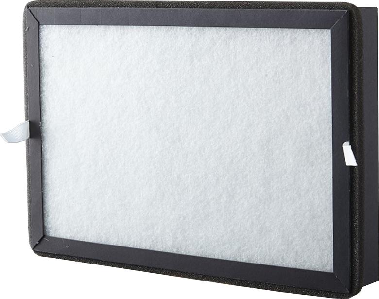 Nanocare Aseptica Clinic filtr do oczyszczacza