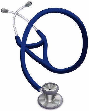 Stetoskop kardiologiczny Oromed ORO-SF 501