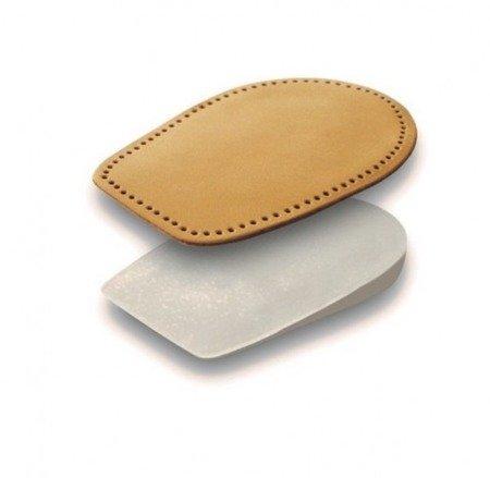 Tacco fix wkładki pod pięty
