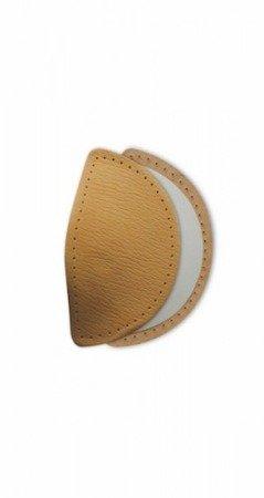 Tacco klin przeciw płaskostopiu podłużnemu