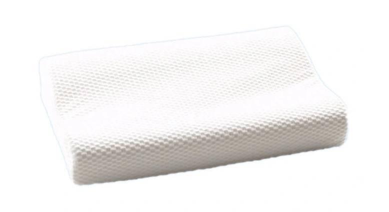 Poduszka Ortopedyczna Profilowana 50x30x10cm