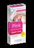 Test ciążowy płytkowy pink super czuły 1 SZT.