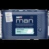 Wkłady anatomiczne Seni Man Extra 15 SZT